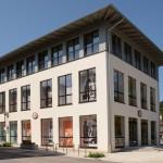 Miesbach-Geschaeftshaus2